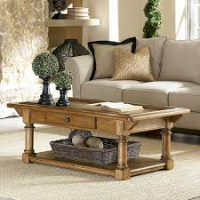Floor Cushions Decor Ideas Furniture Sofa Sets Plus Wooden Table By Hammary Furniture Plus