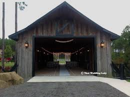 wedding arch rental jacksonville fl venues best wedding guides for florida