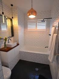 Bathroom Remodel Tile Ideas Rustic Bathroom Tiles Small Bathroom Ideas For Bathroom Remodel