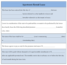 apartment rental and lease form apartment rental and lease form apartment rental and lease form apartment rental lease agreement form ontario apartment