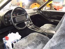 interior design cool paint interior car decoration idea luxury