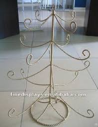 metal wire jewelry display tree ornament page 1 products photo