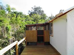 Prefab Guest House With Bathroom by Bungalow Design Uses And Ideas Sweetwater Bungalows