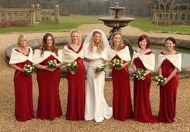 christmas wedding dresses new cool wedding dresses bridesmaid dresses for christmas wedding