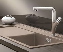 Silgranit Kitchen Sink Reviews by Kitchen Contemporary Kitchen Sink Dimensions Blanco Stainless