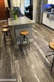 Cheap Basement Flooring Ideas Flooring Ideas For A Basement Flooring Ideas Basements And