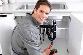 Oliver Name Imagejpg Views  Size  Kb Repair Kitchen Sink - Kitchen sink problem