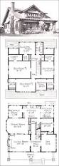 Bungalo Floor Plan Chicago Bungalow Floor Plans Vintage Prepossessing Corglife