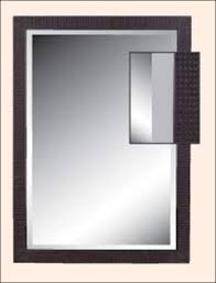 Vanity Mirror Bathroom Mirrors Bathroom Vanity Mirrors And Accessories Chesapeake