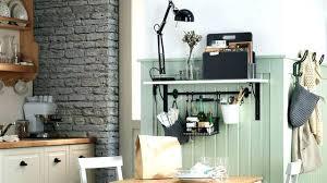 alinea rangement bureau alinea rangement bureau bureau conforama meuble rangement bureau