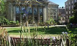 parcs jardins et squares square du muséum louis bureau
