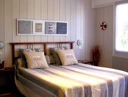 chambre d hotes andernos chambres d hôtes l escale chambres andernos les bains bassin d