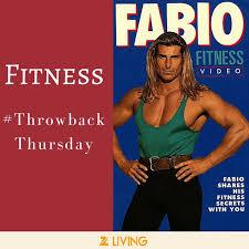 Throwback Thursday Meme - 11 best fitness throwbackthursday images on pinterest