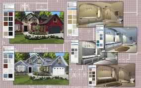 home design studio complete for mac v17 5 review punch home design studio