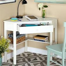 Corner Desk Perth Student Corner Desks Medium Size Of Desk Workstation Small White