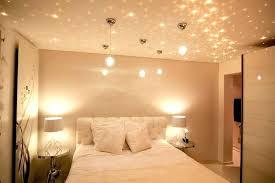 luminaires pour chambre quels luminaires pour votre chambre 01 luminaire collection