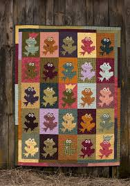177 best buggy barn u0027s quilts images on pinterest quilting ideas