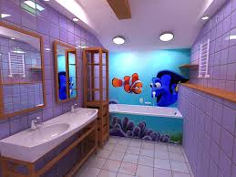 bathroom outstanding bathroom design tool free bathroom design bathroom outstanding bathroom design tool bathroom planner ikea purple ceramic wall with nemo wallpaper and