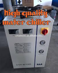 1500 3000 fiber metal laser cutter stainless steel laser cutting 1500 3000 fiber metal laser cutter stainless steel laser cutting machine 500w 1000w 3000w