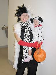 83 babywearing halloween costumes images