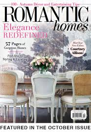 Country Homes And Interiors Magazine Subscription Nora Murphy Country House Subscribe