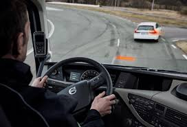 volvo lastebil volvo tar grep i påvente av strengere krav lastebil no