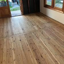 contact foreman flooring