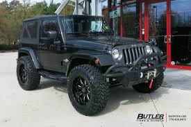 black jeep liberty jeep wrangler with 20in black rhino sierra wheels exclusively from