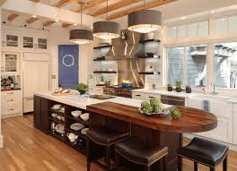 vent hood over kitchen island let u0027s talk kitchen ventilation vent hood or otr microwave kitchen