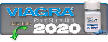 viagra patent expires goes generic what will happen to viagra