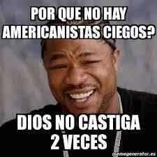 Memes Anti America - fotos de memes america anti america chivas guadalajara p磧g 3