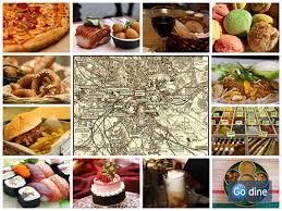 top 10 cuisines in the top 10 cuisines fantastic food and where to find it in leeds go