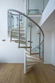 How To Build A Banister For Stairs How To Buy Or Build Stairs