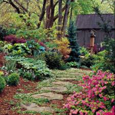 19 best enchanted gardens images on pinterest enchanted garden