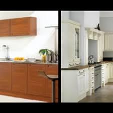 Kitchen Design Sussex Jones Britain Kitchen Design 10 Photos Home Services