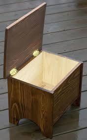 Vanity Storage Stool Stools Vanity Stool With Storage Uk Storage Footstools Bespoke