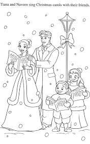 coloring pages princess coloring sheets disney princess coloring