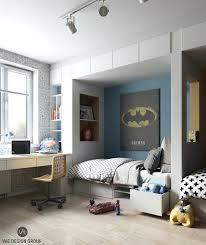 child bedroom ideas bedroom ideas for kids sl0tgames club