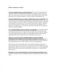 lse dissertation literature review argumentative essay love