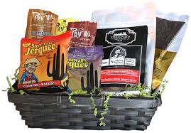 vegetarian gift basket vegan gift set