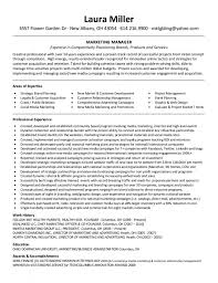Event Planning Skills Resume Plain Text Resume Template Warehouse Associate Resume Example