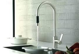 fancy kitchen faucets modern faucet kitchen gold kitchen faucet fancy kitchen faucet