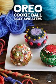121 best ugly christmas sweater party images on pinterest