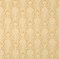 etched pineapple wallpaper prints wallpaper dering hall