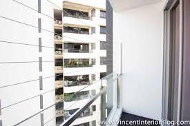 singapore condominium parc seabreeze renovation by raymond kua