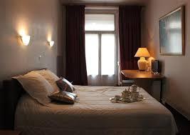chambre confort dernière minute chambres d hôtel à nantes à