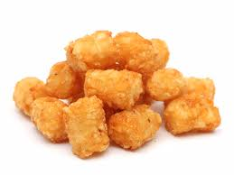 tater tots nutrition information eat this much