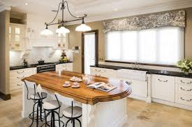 benchtops countertops smith u0026 smith kitchens