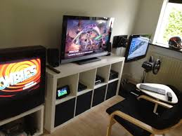 neogaf amazon black friday show us your gaming setup 2014 edition page 41 neogaf