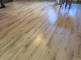 Labor To Install Laminate Flooring Home Expressions Luxury Vinyl Plank Flooring Installation